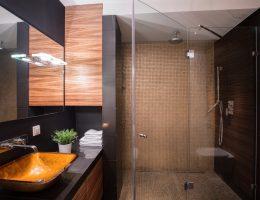 badkamer oppimpen