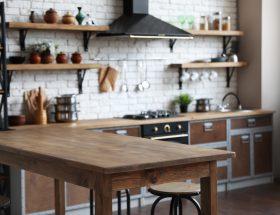 keukentrends-voor-2021