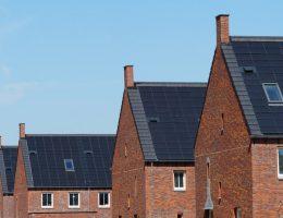 prijs zonnepanelen