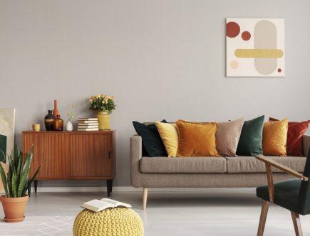 interieur-een-frisse-nieuwe-look