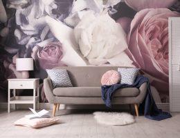 trendy behang