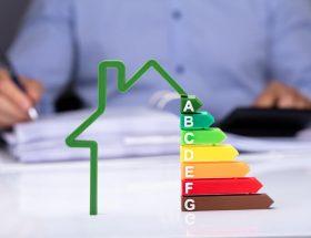 tips voor het verlagen van je energierekening