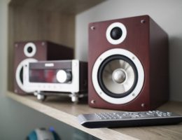 de beste all-round speakers